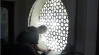 House of Light Orgiva Spain